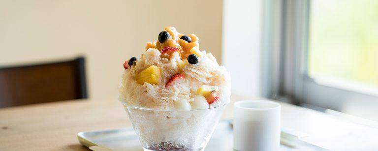 おしゃれカフェ・ライフスタイルショップ〈おやつと雑貨、くらすこと〉オーナーが語る、福岡・糸島の魅力とは?