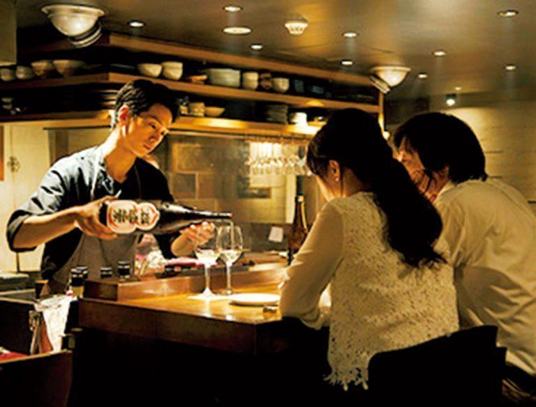 DMA-Nakamoguro023-768x584-768x584