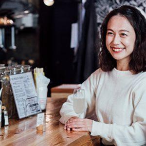 福岡で昼飲みするなら。明るいうちから飲めちゃう0次会向きの人気居酒屋・立ち飲みバー2選!