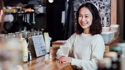 福岡で昼飲みするなら。明るいうちから飲めちゃう0次会向きの人気居 …