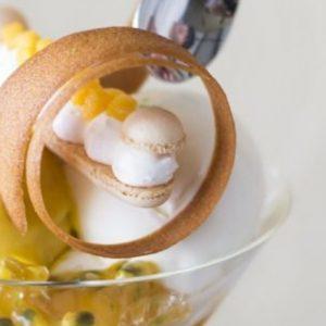 京都スイーツは「抹茶」だけだと思ってない?【京都】ハイレベルな技が光る人気パティスリー3選