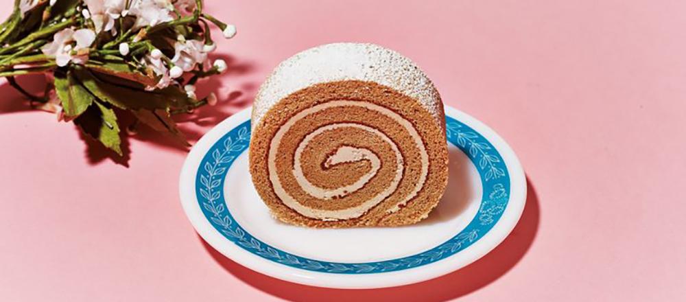 スイーツ好きも絶賛のこだわりロールケーキ3選!手土産にもぴったりな美味しいロールケーキに注目。
