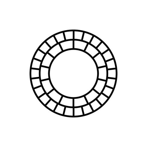 48_VSCOロゴ