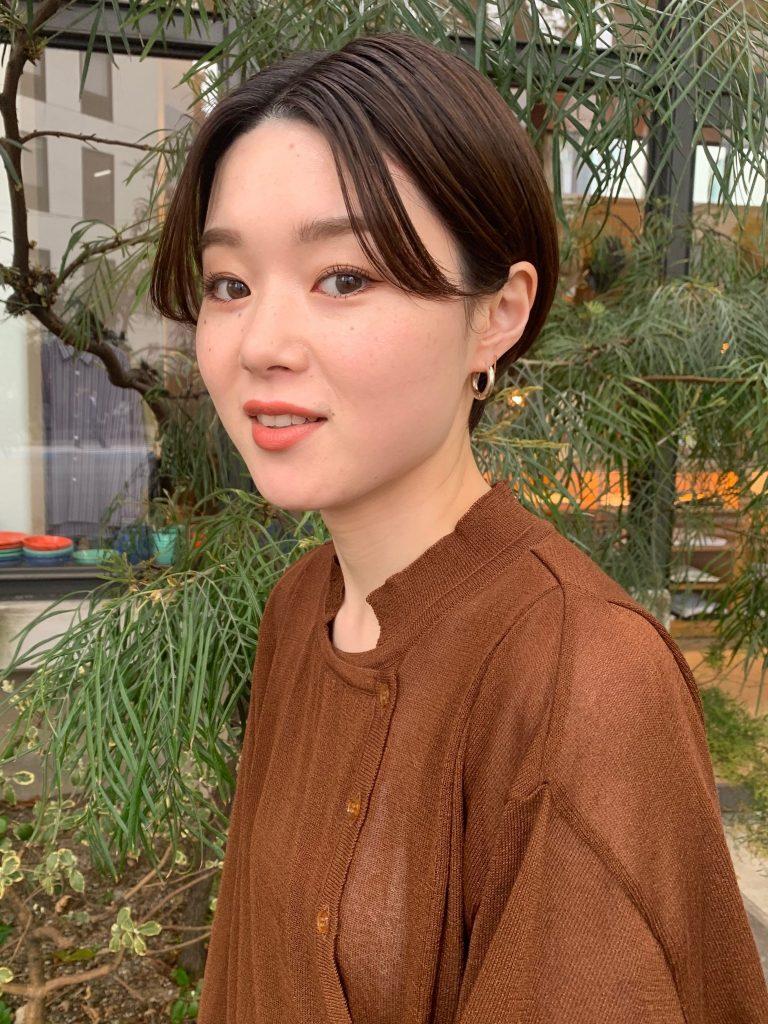 influencer_b_aki