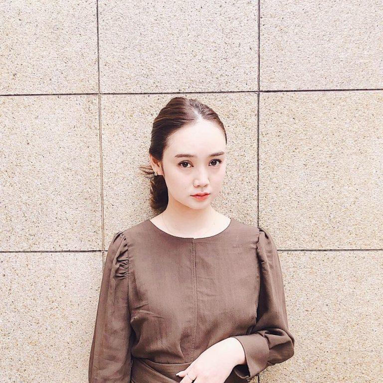 influencer_a_saki