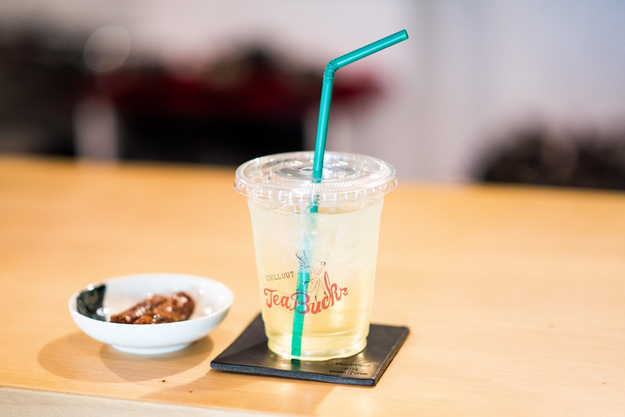 炭酸×紅茶の新感覚ドリンクも!おしゃれカフェのひんやりティードリンク5選【東京】