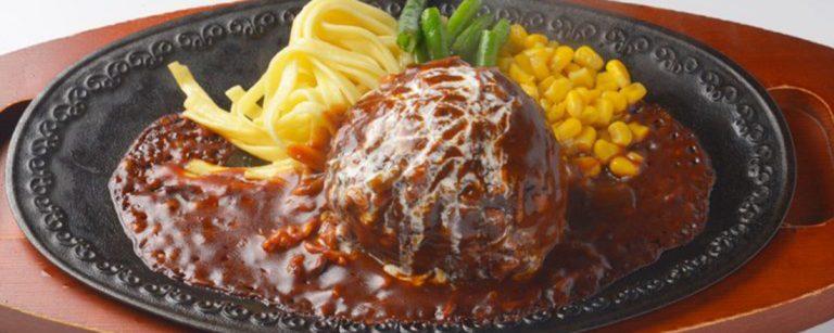 編集部がリピートする「肉グルメ」3軒。【東京】人気焼肉店が生み出した、極上の肉鍋も。