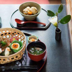 鎌倉のとっておき観光・グルメ・体験プラン。古都ならではの侘び寂びを感じて。