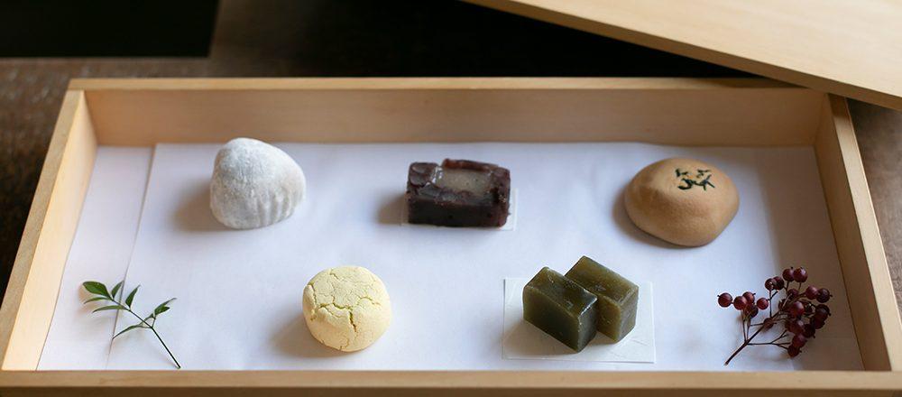 カフェ天国・福岡の最旬ティートレンド2選!お茶をメインに楽しむカフェが話題!