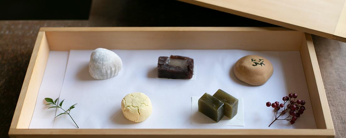 カフェ天国・福岡の最旬ティートレンド2選!お茶をメインに楽しむカフェが話題。