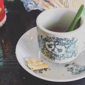 シンガポールのコーヒー文化「コピ」とは?ノスタルジックを感じるシンガポールのおすすめ珈琲店2軒