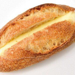 パン好き必食の絶品ミルクフランス4選。濃厚で甘いミルククリームにハマっちゃう!