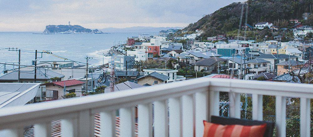 ここぞというデートで行きたい。【鎌倉】ロケーション抜群のレストラン・カフェ4軒