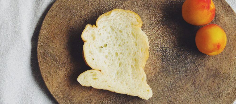 シティなパン屋はブラックなの!?…〈Le Petitmec Hibiya〉と〈POINT ET LIGNE〉