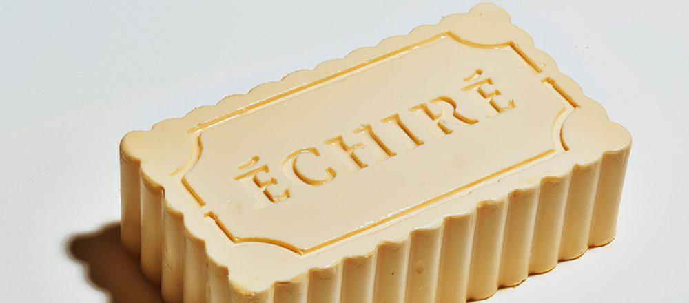 バター好きをトリコに!銀座・丸の内で買える上質バターをたっぷり使ったホールケーキ3選