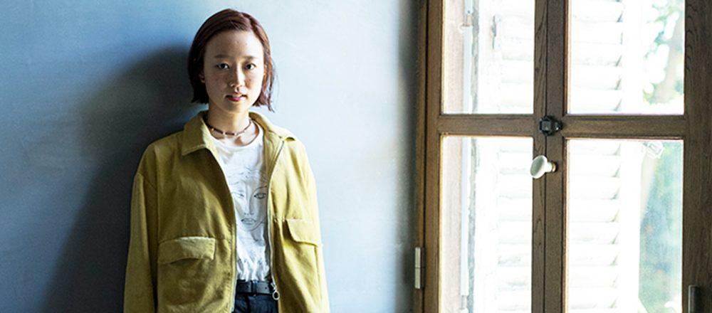女性・母親ならではの審美眼。福岡にあるおしゃれなセレクトショップ〈OEUVRE〉へ。