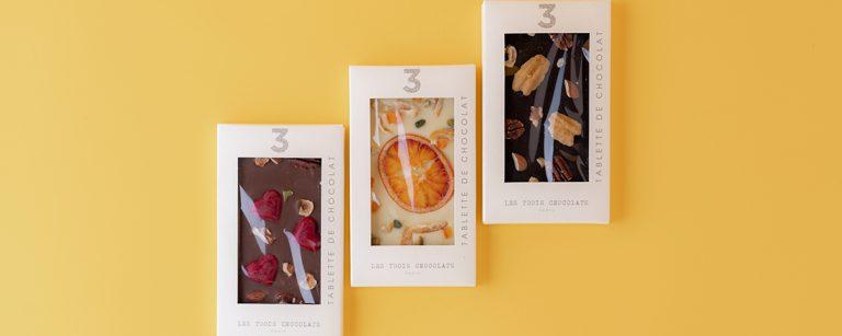 もらって嬉しい福岡のグルメ・スイーツお土産10選!ばらまきお菓子からギフトまで。