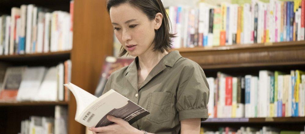 デジタルデトックスを目指して、1ヶ月10冊の本を読むことを宣言!その変化とは。