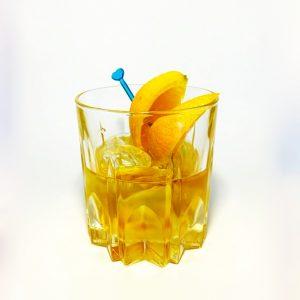おうちがBARに!?バーボンをもっと美味しく楽しめるバーボンアレンジレシピ3選