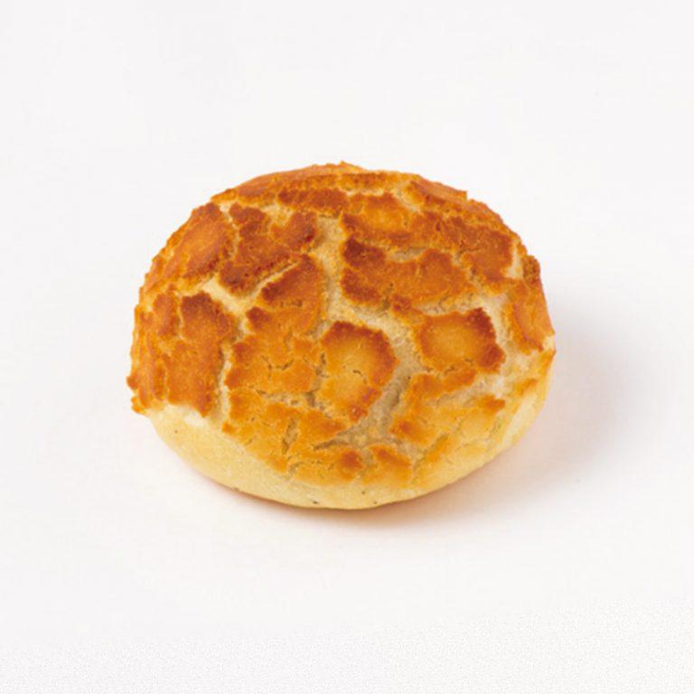 「牛ほほ肉のロッシュ」(370円)