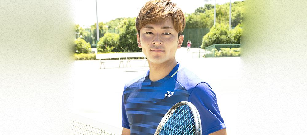 ソフトテニスの画像 p1_14