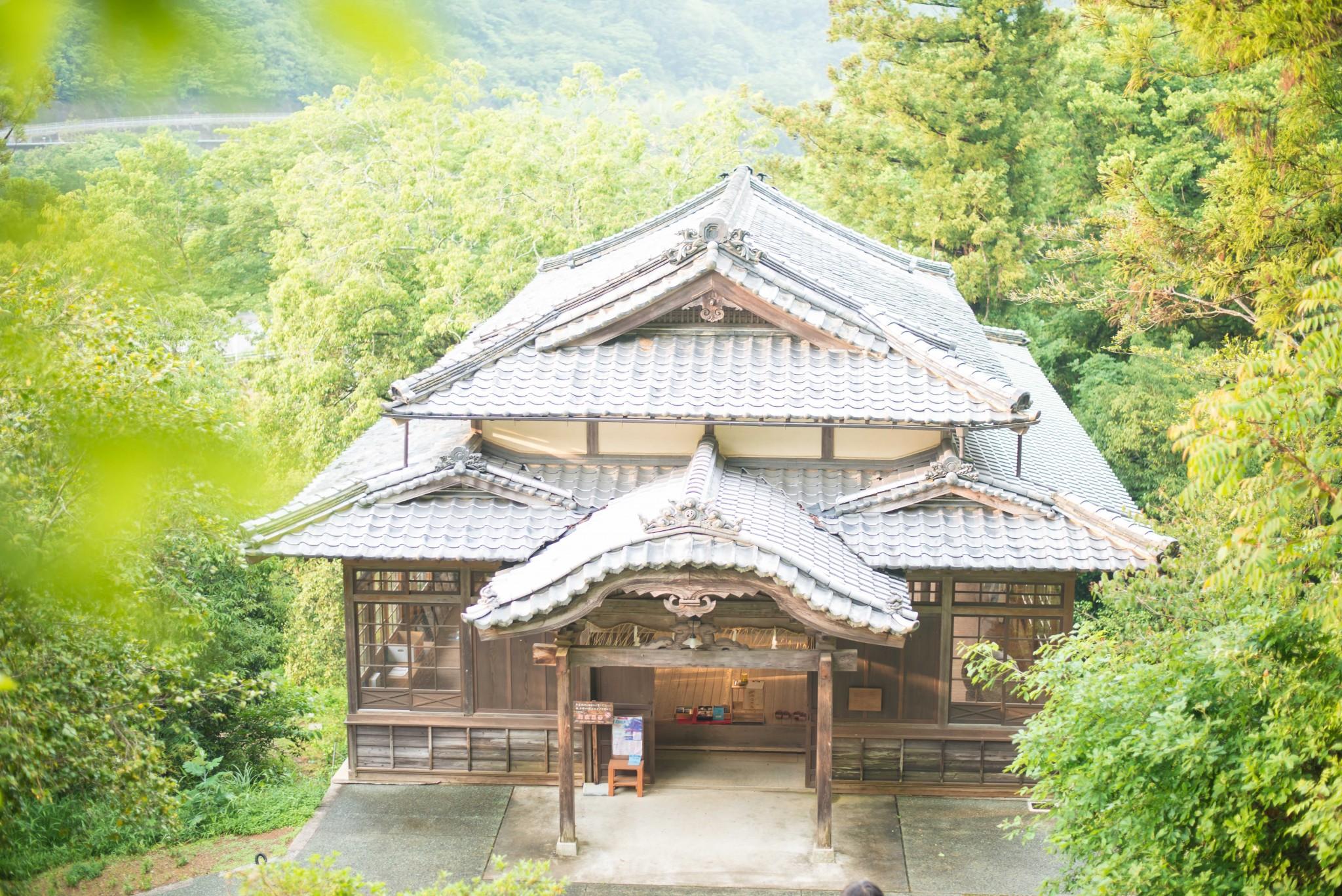 名物グルメ、名スポットが盛りだくさんの愛媛県・南予地域へ。