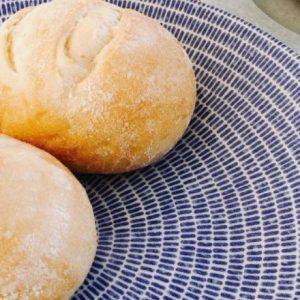 """今話題の冷凍パンも!お取り寄せできる絶品""""おうちパン""""。"""