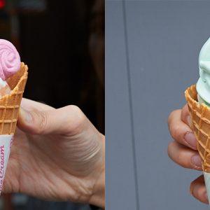 【2019年夏】人気店のソフトクリーム11選!北海道のあの銘菓がソフトクリームに!?
