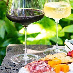 ハワイでいま話題の人気バー3軒!ワインにクラフトビール、注目の発泡酒「サイダー」まで。