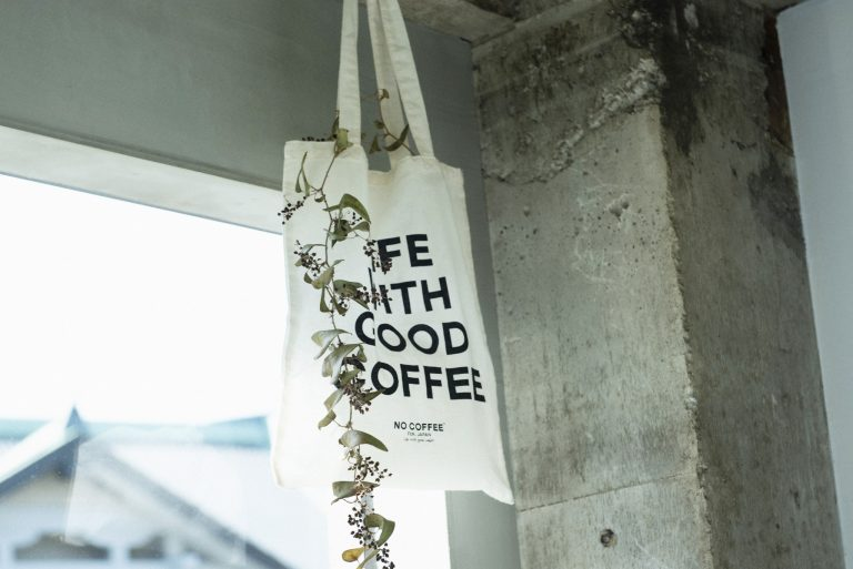 no_coffee_other_04