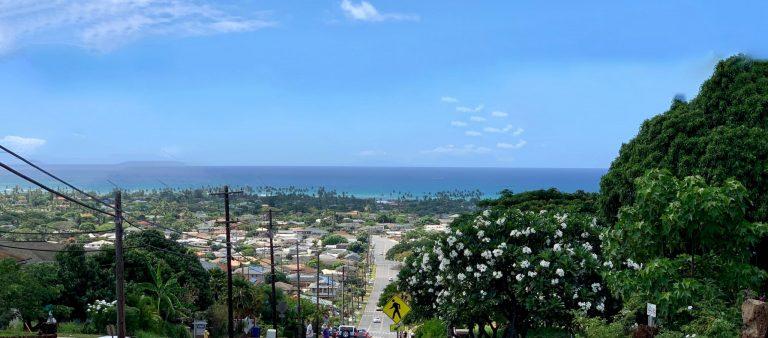 美容コラムニスト・福本敦子おすすめのパワーチャージスポット in ハワイ!〈Queen Kapiolani Hotel〉【ホテル編】