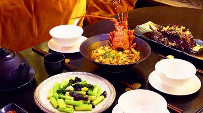 【香港料理】おすすめ広東料理レストラン3選!美食都市・香港で極上の「香港キュイジー …