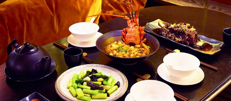 【香港料理】おすすめ広東料理レストラン3選!美食都市・香港で極上の「香港キュイジーヌ」を。