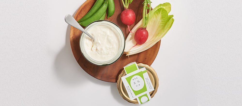ヘルシーなお取り寄せ大豆グルメ3選。日々の食生活でタイムレスな美カラダ作り!