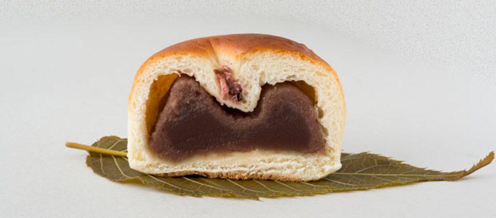 都内アンテナショップで買える「ご当地あんパン」5選。「笹だんごパン」に「ようかんぱん」!?