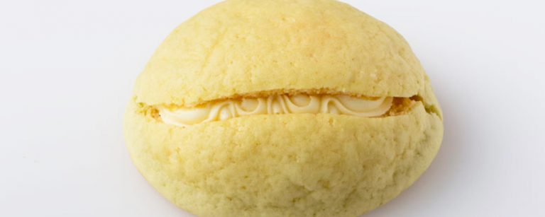 銀座のアンテナショップで買える「ご当地菓子パン」5選。気になる断面も公開!