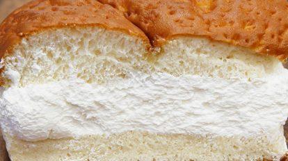 口いっぱいに広がるミルク感!長野のご当地パン「牛乳パン」まずおさえるべきパン屋はこ …