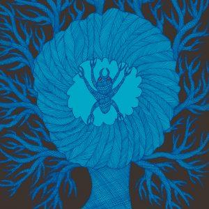 「世界を変える美しい本 インド・タラブックスの挑戦」京都〈細見美術館〉で開催。〜今度はどの美術館へ?アートのいろは〜