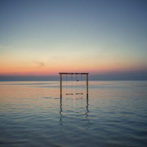 憧れのモルディブ旅は〈クラブメッド・フィノールヴィラ〉に宿泊。この夏は極上のリゾート女子旅へ!