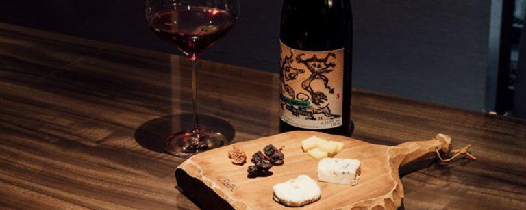 【福岡】自然派ワインが豊富なワインバー3軒!おいしい料理やスイーツも充実。