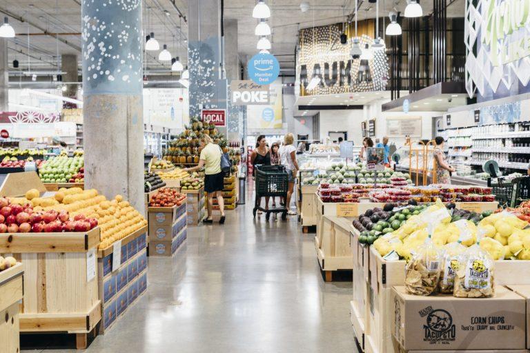 ハワイ土産はカカアコの人気店で!ばらまき土産からとっておきギフトまで揃うおすすめショップ。