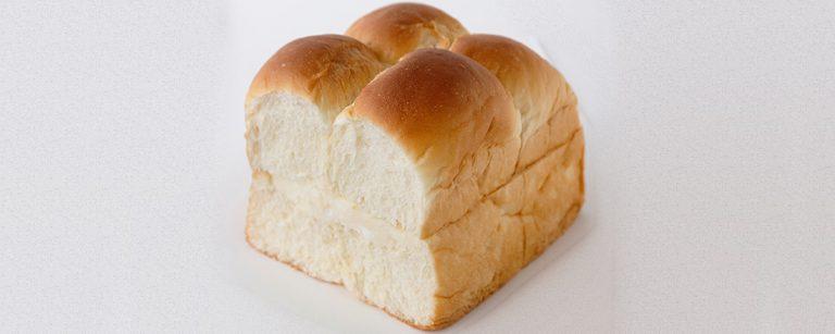 ご当地「牛乳パン」巡り!【長野旅行】制覇したくなるおいしいパン屋6軒