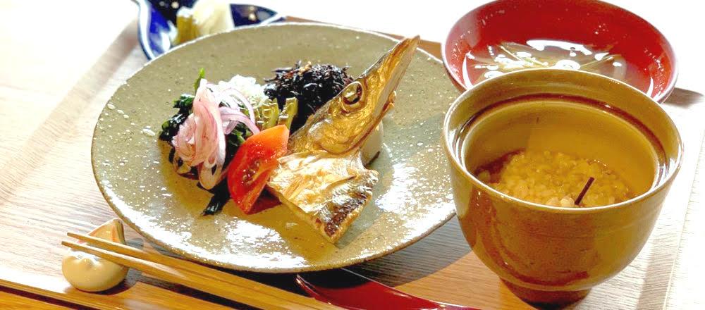 クラフトビールと日本茶の専門店〈家守堂〉が京都・伏見にオープン。日本で注目のニューオープン情報!