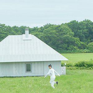 自然で暮らすように泊まる!【北海道・十勝】ホテル〈MEMU EARTH HOTEL〉のステイが気になる。