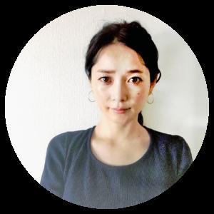 北澤 宏美 / ハナコラボ with いち髪 Hanako Lab. with Ichikami