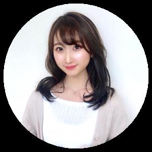 林 綺羅里 / ハナコラボ with いち髪 Hanako Lab. with Ichikami