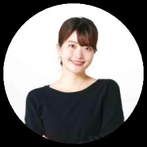 東 美結 / ハナコラボ with いち髪 Hanako Lab. with Ichikami
