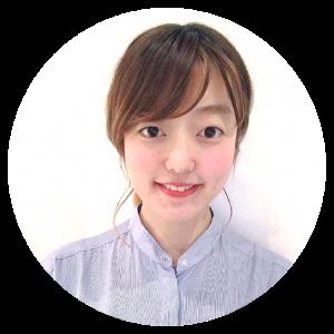 和田 早矢 / ハナコラボ with いち髪 Hanako Lab. with Ichikami