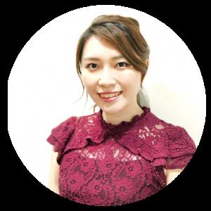 土岐 絵理 / ハナコラボ with いち髪 Hanako Lab. with Ichikami