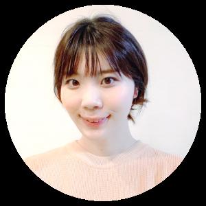 小竹 あかり / ハナコラボ with いち髪 Hanako Lab. with Ichikami